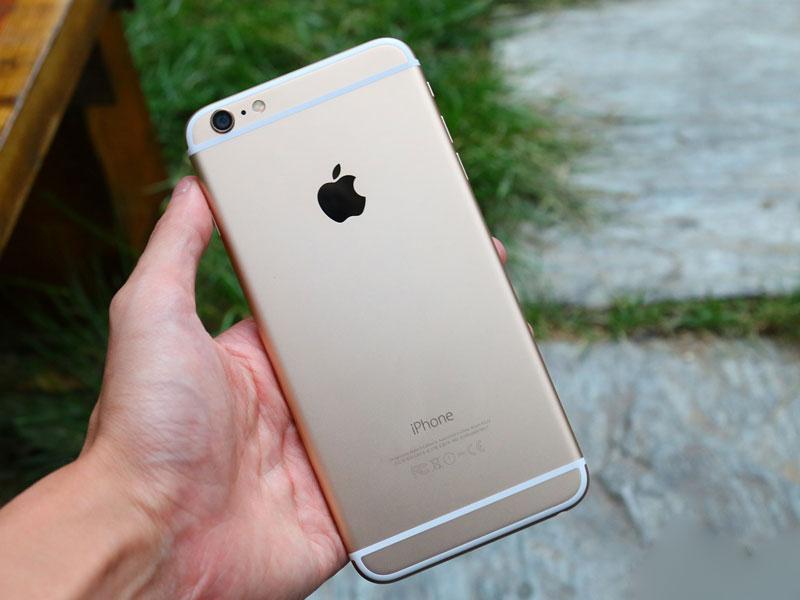 5000元买什么手机好?三星苹果好机推荐