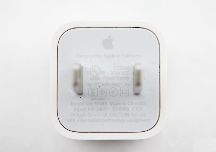 iPhone11保护壳太贵?别急,还有更贵的!