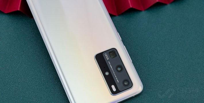 十款让肤色更娇嫩的自拍手机推荐给你哦
