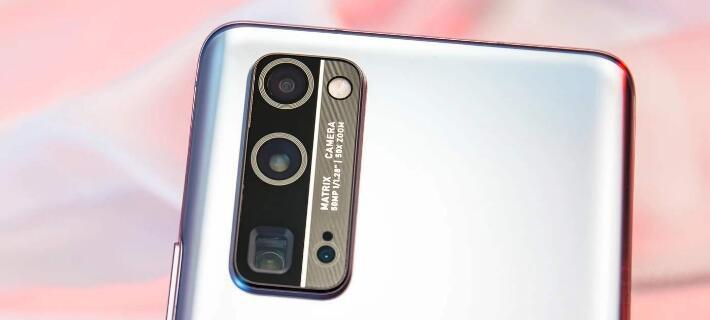 十款摄影能力强悍的拍照手机推荐给大家