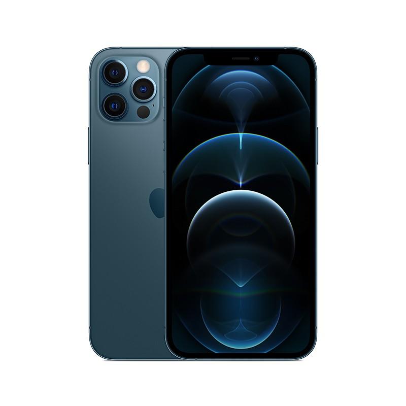 十款画面细节丰富的夜景手机推荐给大家