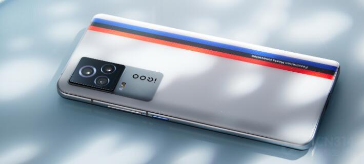 十款畅快游戏的高性能手机给大家推荐下