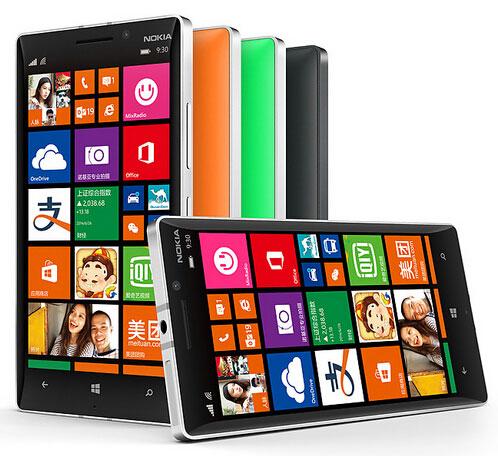 诺基亚Lumia930.jpg