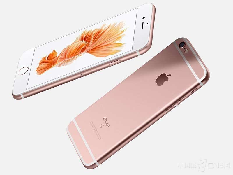 iPhone-6S文章图.jpg