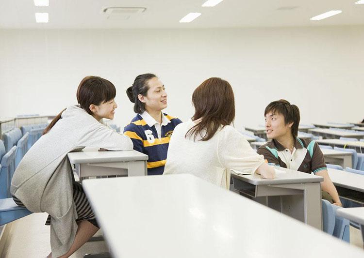 毕业生玩转暑假 值得学生购买的手机推荐