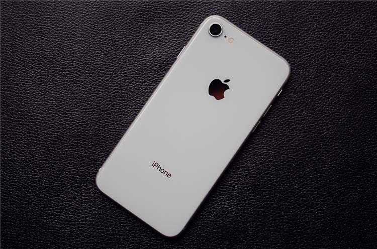 京东排行前五手机品牌 旗下热销机型推荐