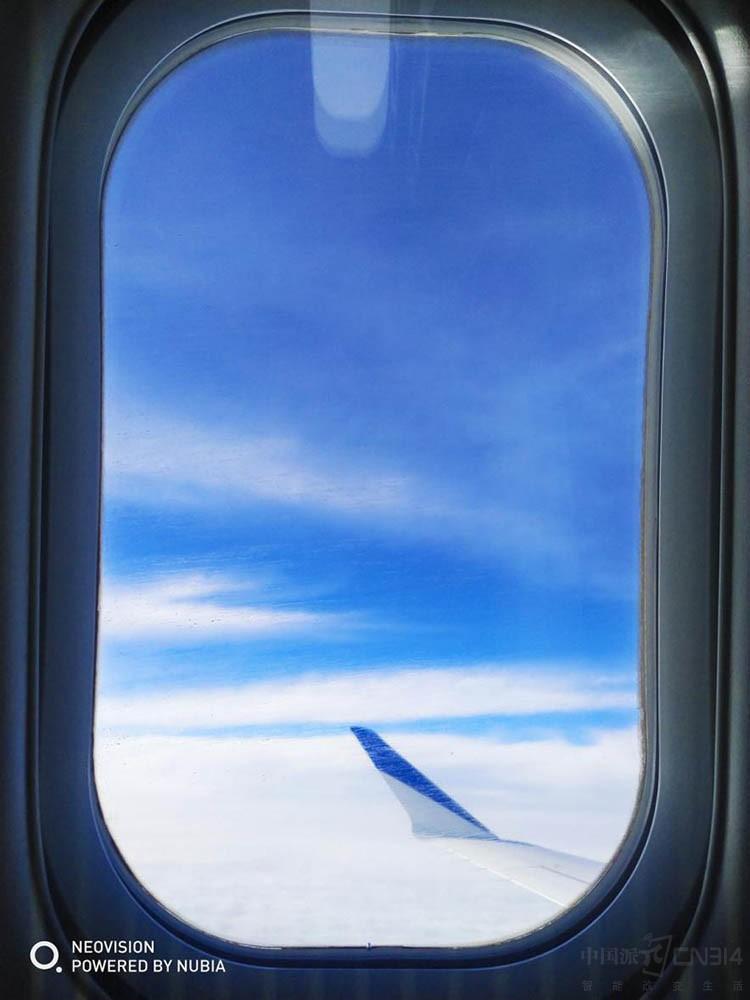 航空手机解禁后 这些手机都能带你飞起来