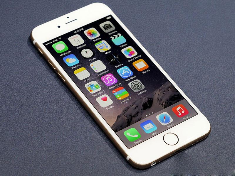 购机售价3499元国人价格已成为手机参考的首选,虽然苹果较高,但是一计生用品、避孕套图片