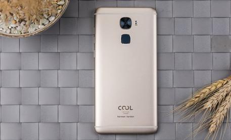 酷派COOL S1 2.jpg