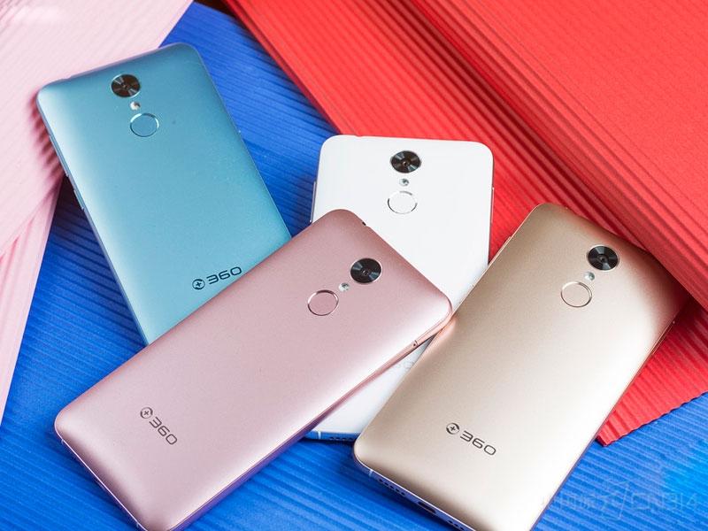 360手机f4.jpg