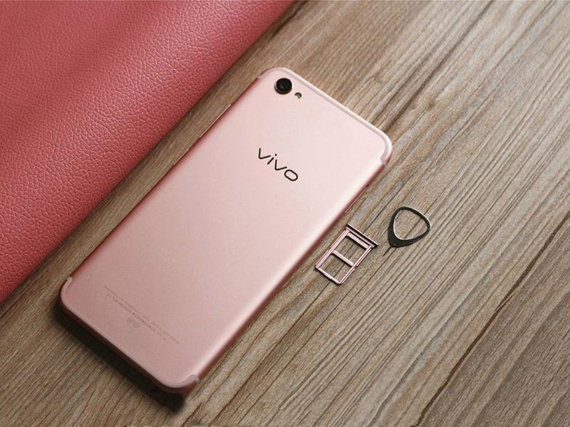 ViVO X9 2.jpg