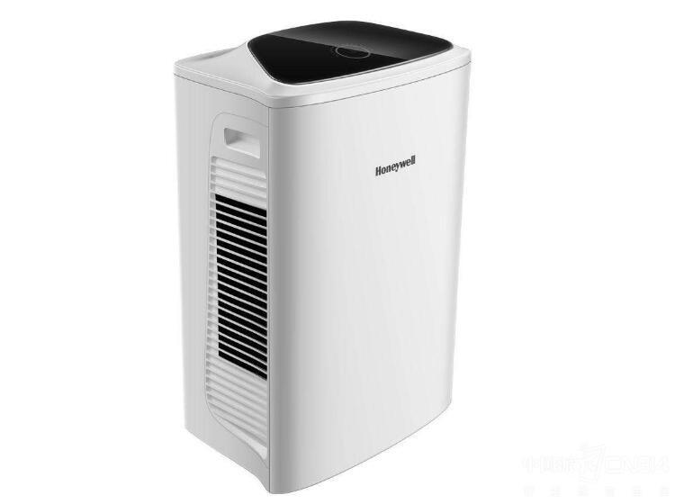 送一款空气净化器 享受纯净健康的呼吸吧