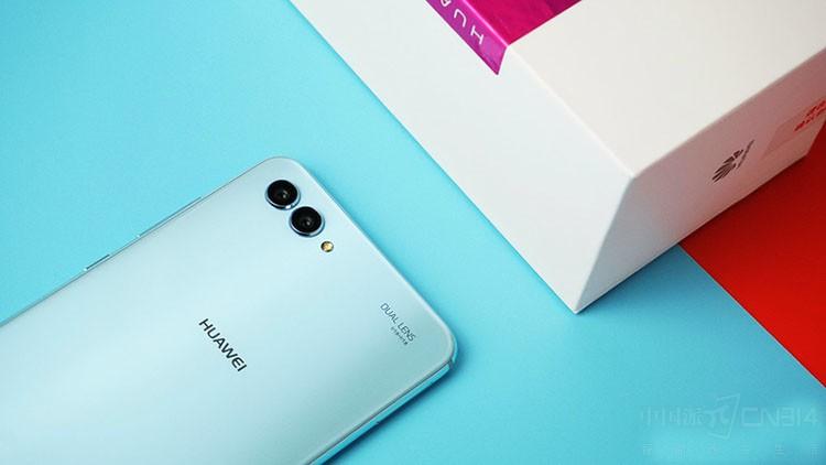 18年最值得买的六款手机 3K价位无可挑剔