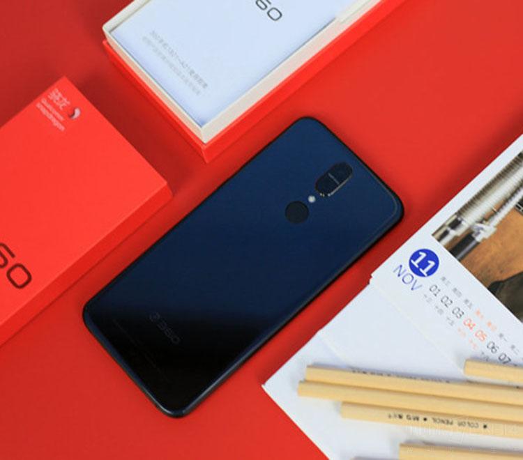 2018年值得买的国产手机  原来是这五款!