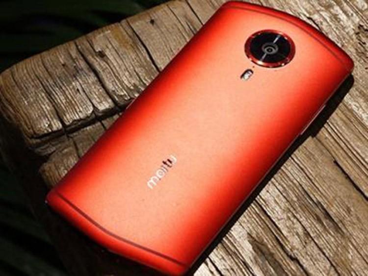 最不值得买的五款手机 睿智的你买了吗?