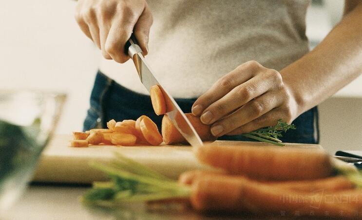 品质生活,从吃开始,让生活充满情趣吧!