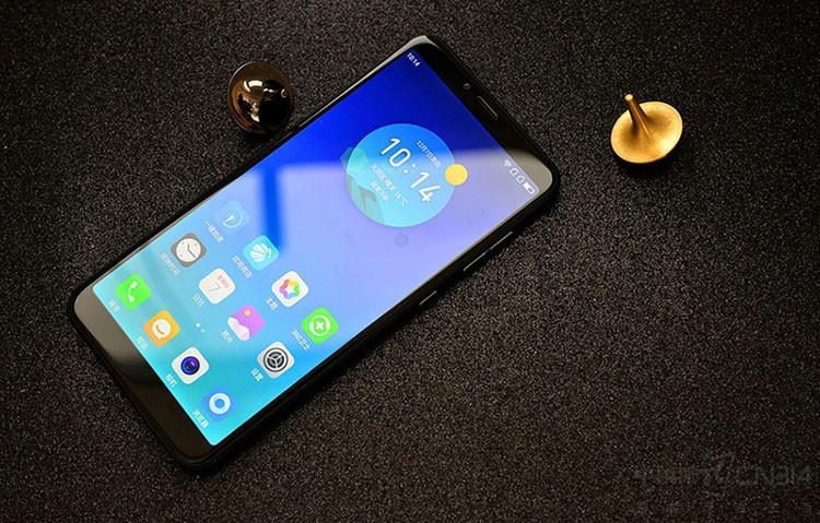 五款开黑不卡的高性价手机 售价仅千元!