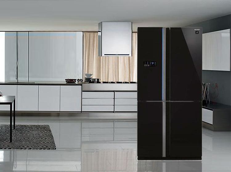 高温来袭  降暑计划怎能少了得力冰箱?