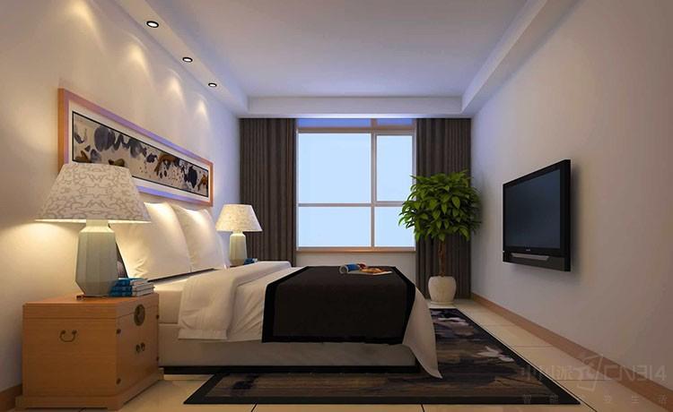卧室电视该怎么选?不如直接选这四款!
