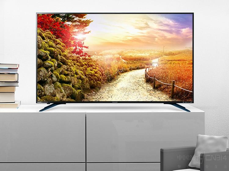 这几款60英寸4K大屏电视你不了解一下吗?