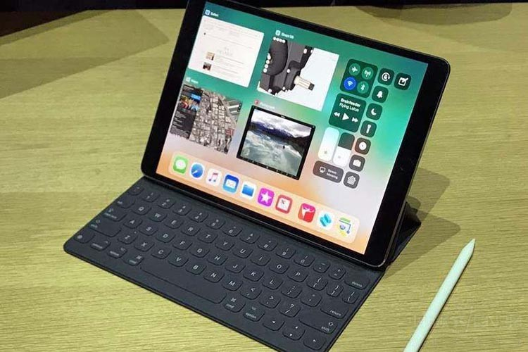 2018年值得买的平板电脑 这五款不容错过