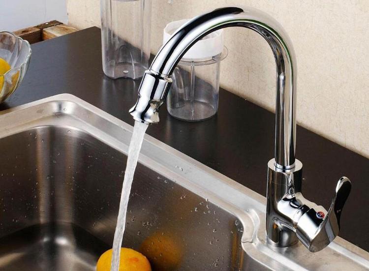 喝水没那么多讲究 唯一一点就是健康洁净