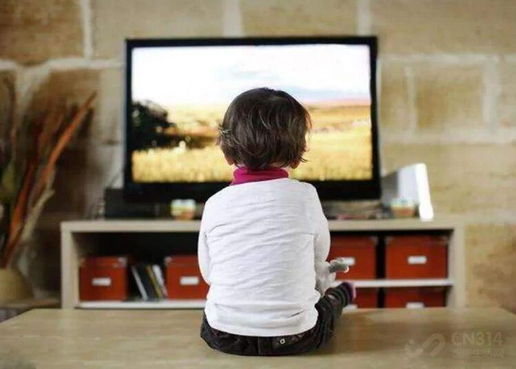 天猫双11即将开启 海信AI声控电视人气高