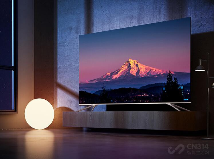 究竟什么是智能电视?满足这三点就OK了