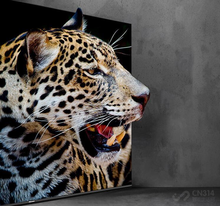智能电视值得多花钱吗?买到手智能操控