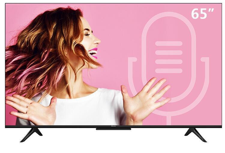 看准这两点 高性价的比智能电视就不难选