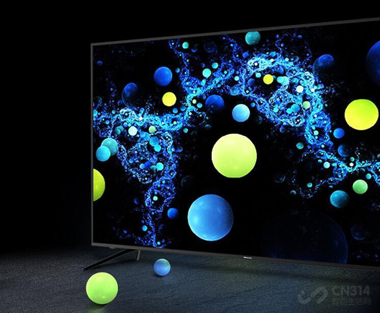 中了大屏电视的毒,预算不够可如何是好?