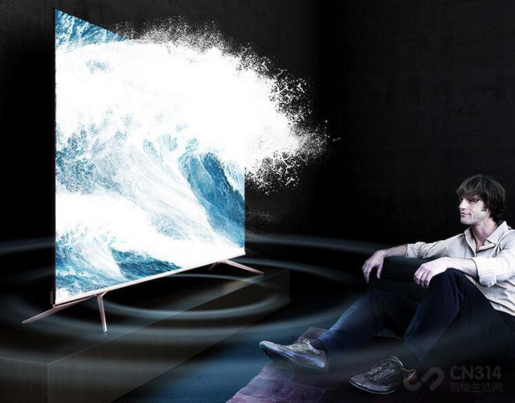 想买最新最潮的智能电视 这几点必须牢记