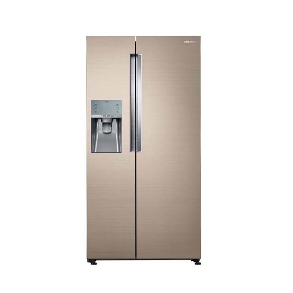 选择家电的恐惧症: 冰箱有多大?