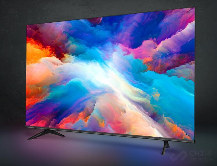 大屏电视性价比有多高?这两款海信电视