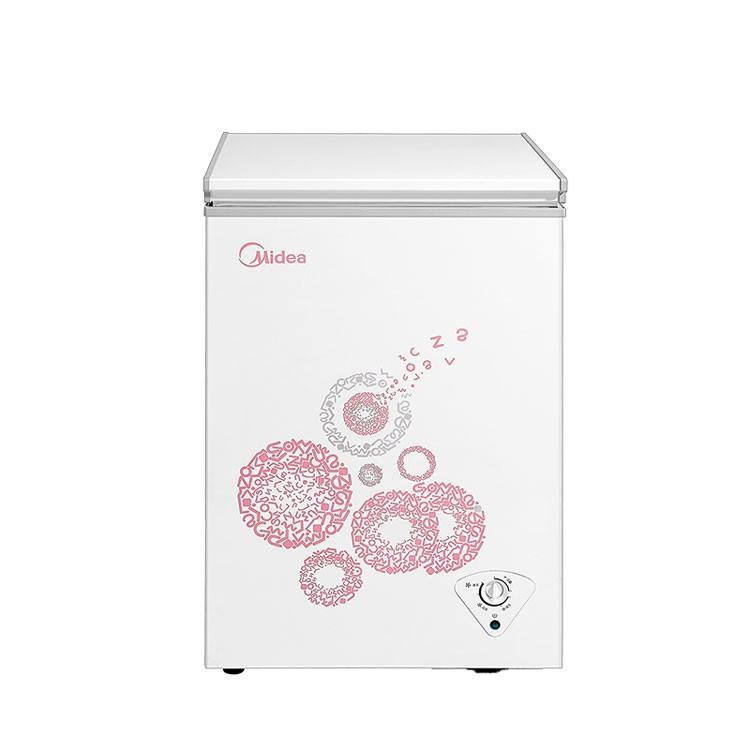 十款高效冷冻肉类的速冻冰柜推荐给大家