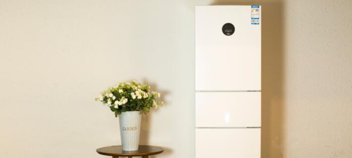 十款精巧不占地的三门冰箱推荐给大家吧