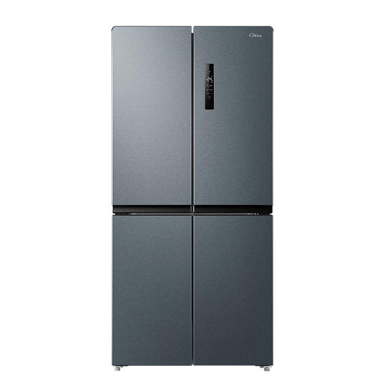 特别适合冻水果的冰箱好物 我来分享一下