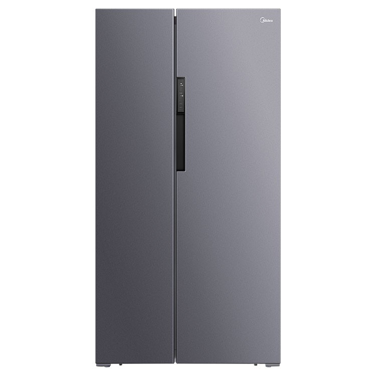 入手这台新冰箱之后,家人都夸我眼光好!
