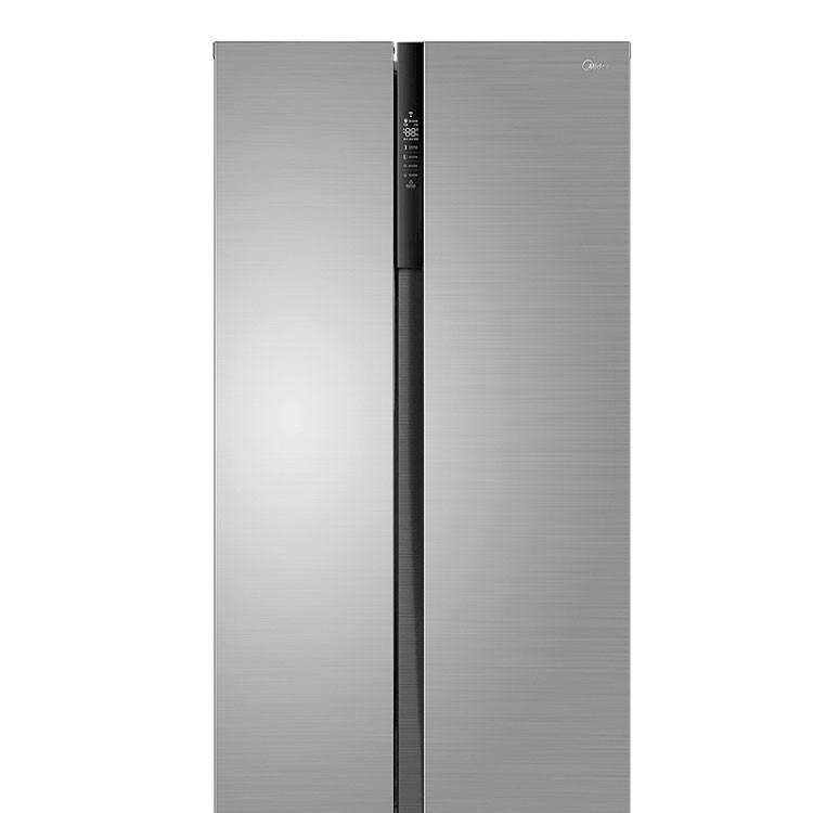 大冰箱用起来就是不一样
