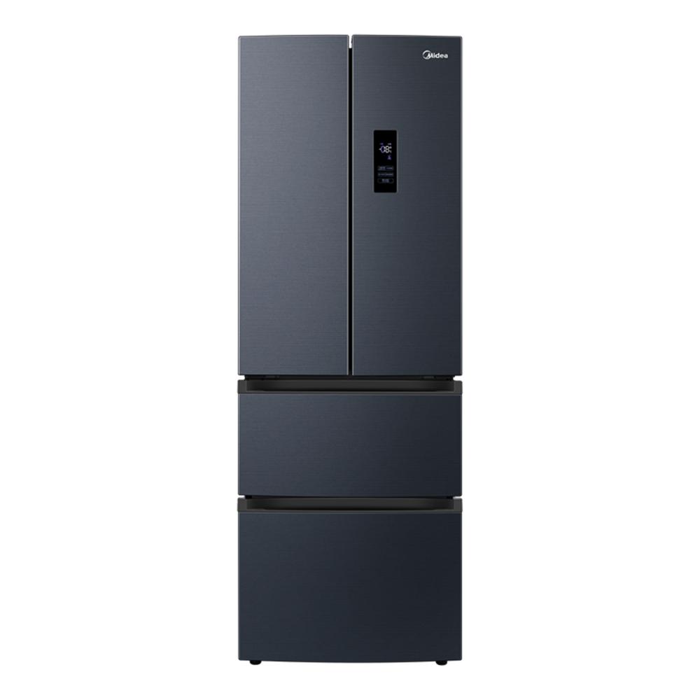 紧锁食材新鲜度 十款变频恒温冰箱值得选