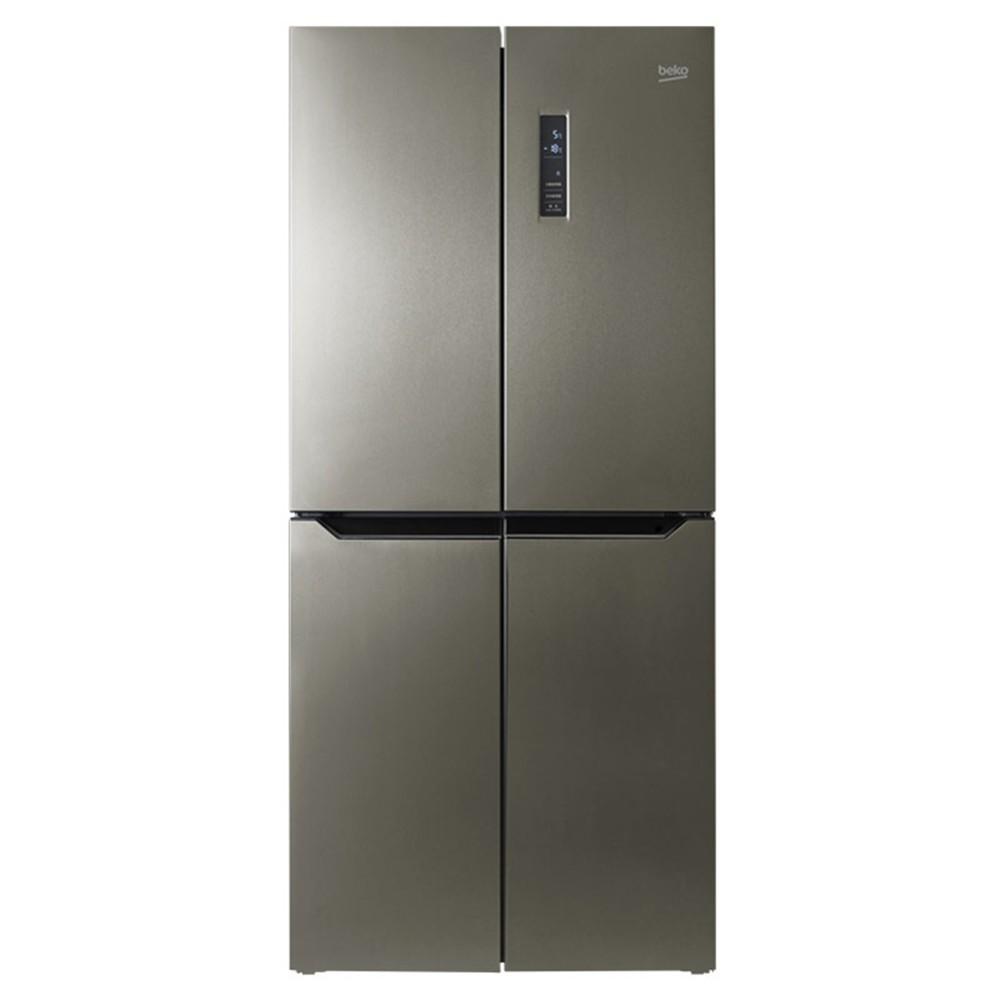 避免霜冻不风干 十款风冷冰箱让你忘记霜