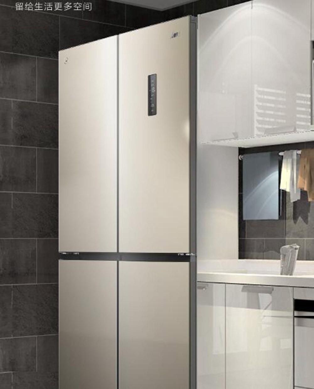杜绝电费超支 十款节能冰箱能省大批电费