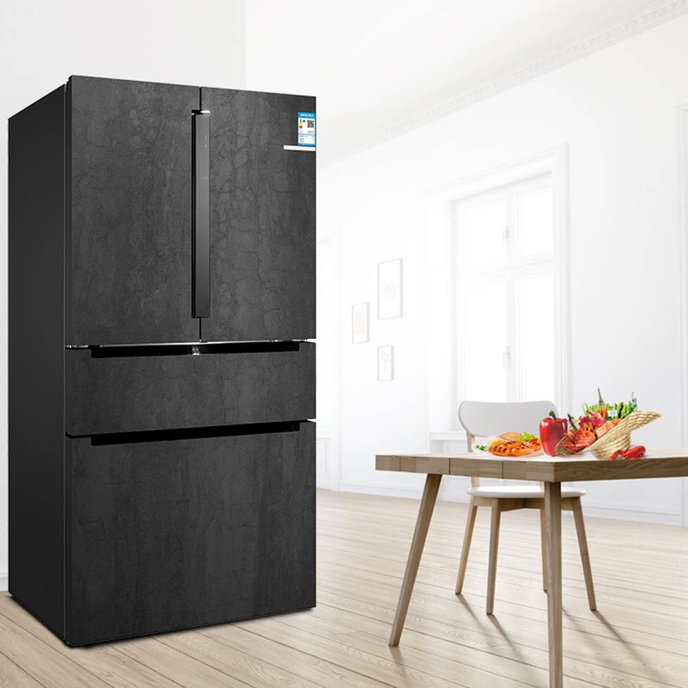持久保持箱内清新 十款净味冰箱避免异味