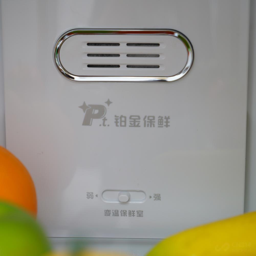 租房住如何挑选冰箱? 看看我的选择吧!