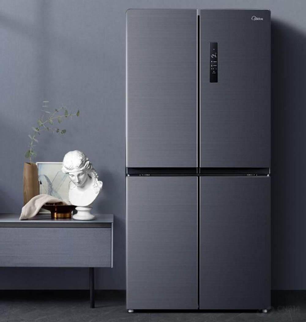告别高昂电费 十款一级能效冰箱值得拥有