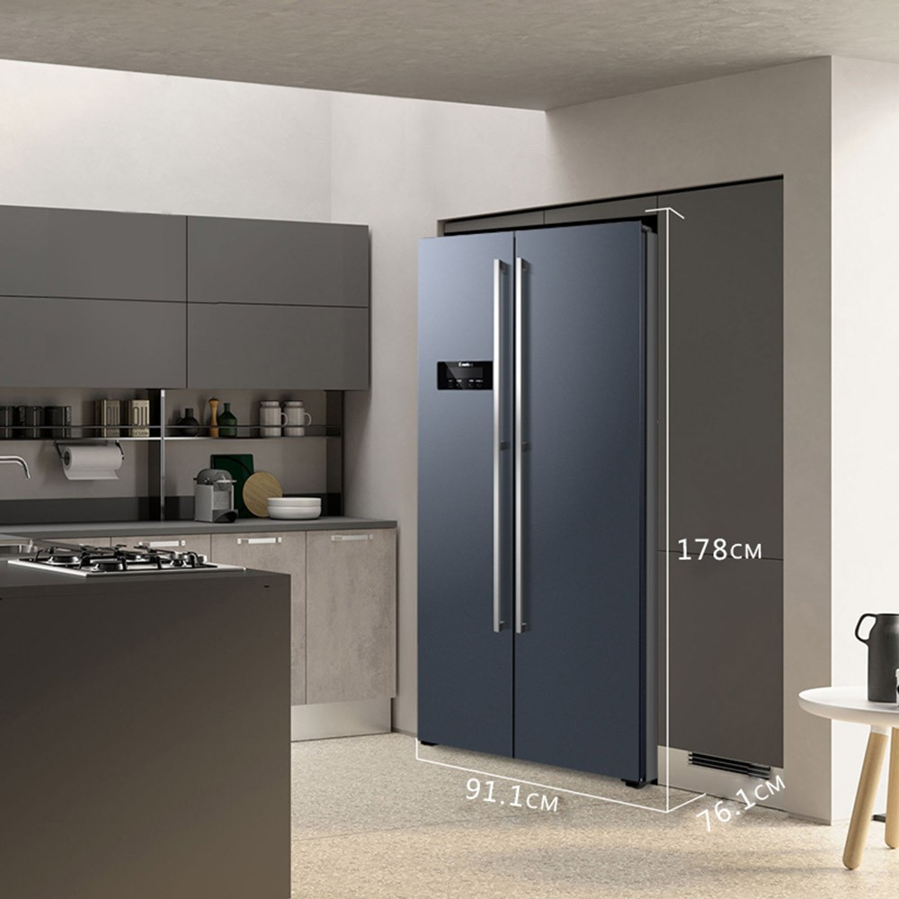 告别高电费支出 十款节能冰箱告别贵电费