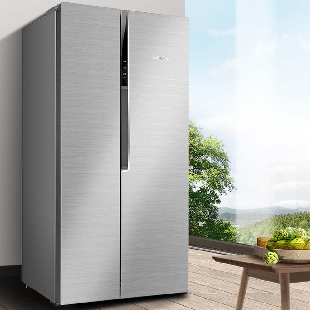 能节约电费开支 十款节能冰箱低功耗运行