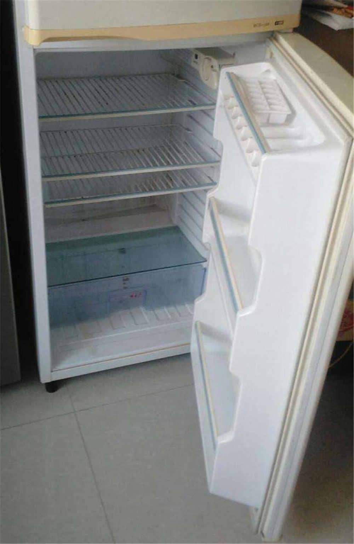 美的545升冰箱评测:酱油如何通过考验?