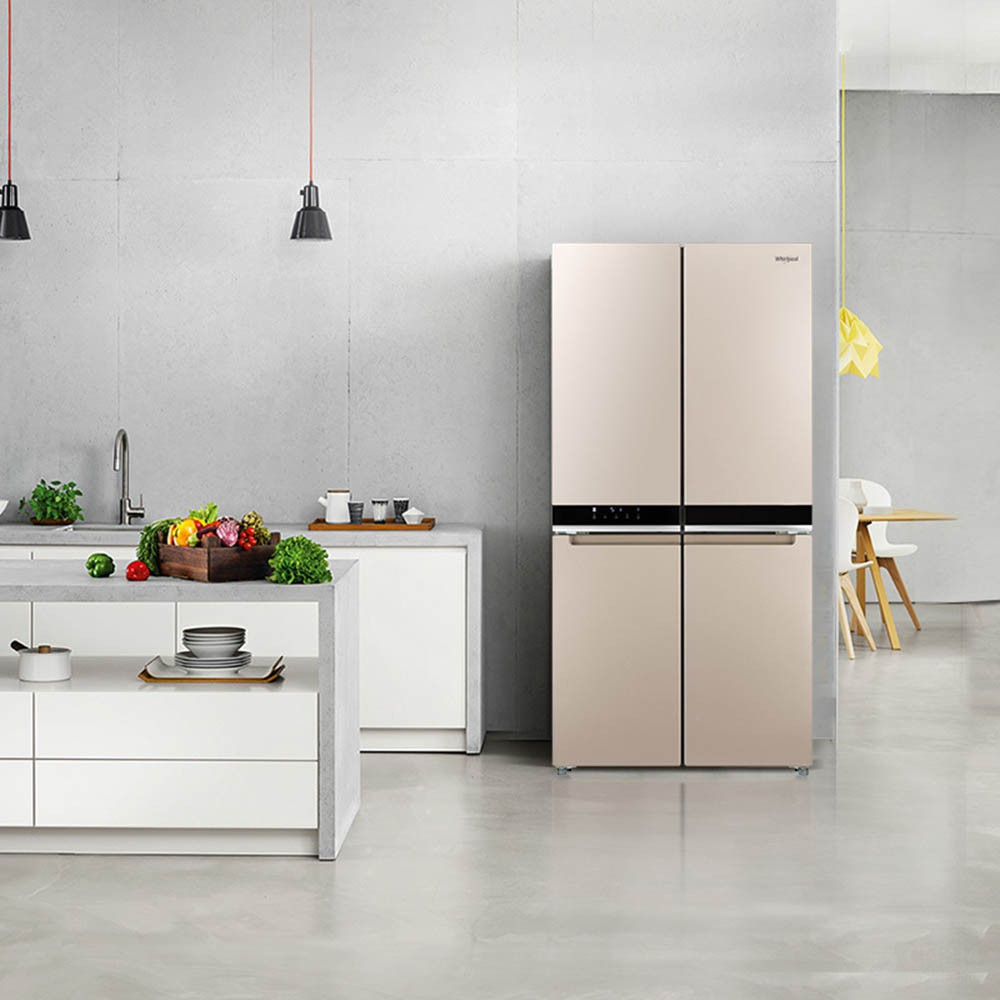 拒绝高额支出 十款节能冰箱为你省下电费