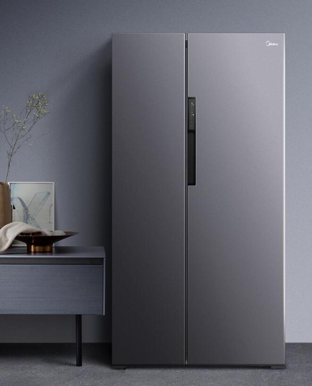 节约电费支出 十款节能冰箱一天仅1元钱